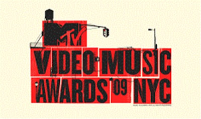 MTV Video Music Awards 2009 MTV_Video_Music_Awards_2009_HDTV_XviD