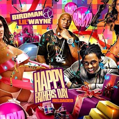 dey know remix lilwayne lyrics com
