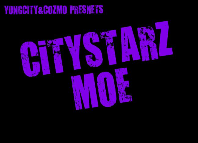 CiTYSTARZMOE