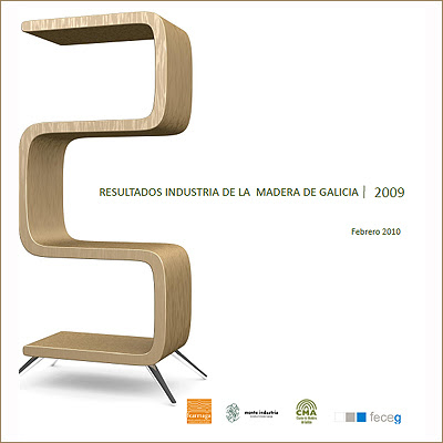 Effects of the Global Crisis on Galician Timber / Galician Timber Results 2009, by Fearmaga, Asociacion Galega Monte Industria, Cluster de la Madera de Galicia and Feceg / Efectos de la crisis en la Industria Forestal de Galicia / Resultados de la Industria de la Madera de Galicia 2009 / Galician Timber Industry Macromagnitudes / Galician Timber Industry Productivity and Income / GIT Forestry Consulting SL / Gustavo Iglesias Trabado, Roberto Carballeira Tenreiro and Javier Folgueira Lozano / GIT Forestry Consulting SL, Consultoría y Servicios de Ingeniería Agroforestal, Lugo, Galicia, España, Spain / Eucalyptologics, information resources on Eucalyptus cultivation around the world / Eucalyptologics, recursos de informacion sobre el cultivo del eucalipto en el mundo