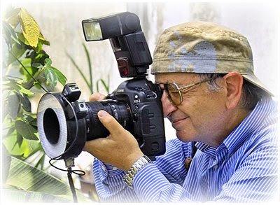 Photomazza.com, more than 70,000 colour pictures of animals and plants, by Dr. Giuseppe Mazza, Plant Photographer Extraordinaire, Monaco / Photomazza.com, mas de 70,000 fotografias a color de plantas y animales, por el Dr. Giuseppe Mazza, fotografo cientifico, Monaco