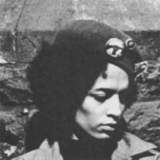 Biografías de Mujeres Socialistas. Angela_Davis_5