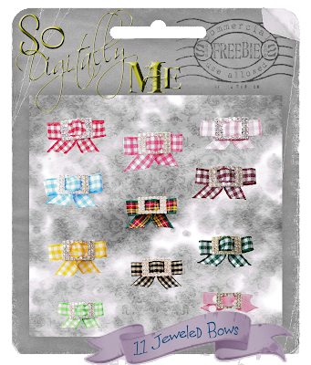 http://sodigitallyme.blogspot.com/2009/06/pretty-little-bows-freebie.html