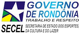 GOVERNO JUNTO NO PROGRAMA PONTO DE CULTURA
