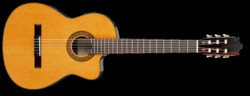 Presentación de Curso de Guitarra Clásica.   clases de guitarra gratis, clases de guitarra electrica, clases de guitarra flamenca