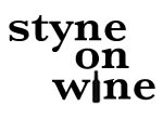 Styne on Wine