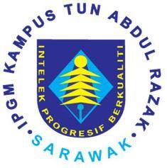 Logo IPGKTAR