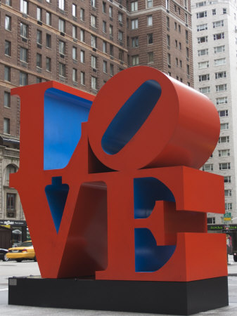 http://1.bp.blogspot.com/_3umI0W_yTJE/R1NFvHyzgTI/AAAAAAAAAG0/ytg98QJ16ZE/s1600-R/462-1883~Love-Sculpture-by-Robert-Indiana-6th-Avenue-Manhattan-New-York-City-New-York-USA-Posteres.jpg