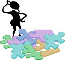 puzzledمهروسين فى صيدلة