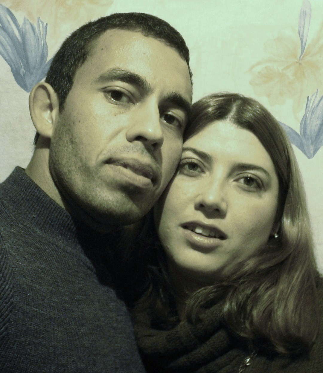 [Cópia+de+Cópia+de+Luviano+e+Fabiana+019.jpg]
