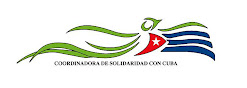 Coordinadora de Solidaridad con Cuba
