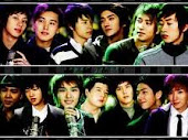 mis grupos favoritos!!!