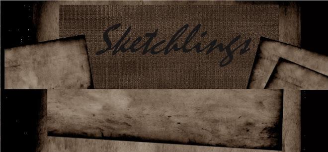 Sketchlings
