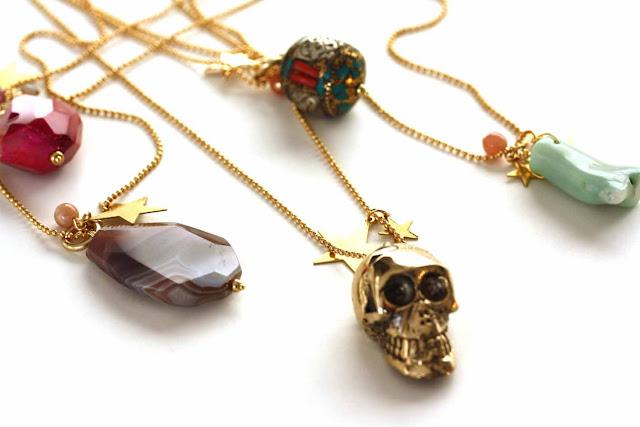 Mimi So International, LLC - New York, NY - Jewelry Store in New