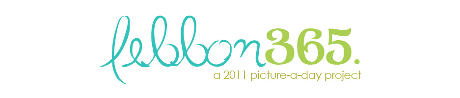 Lebbon365.