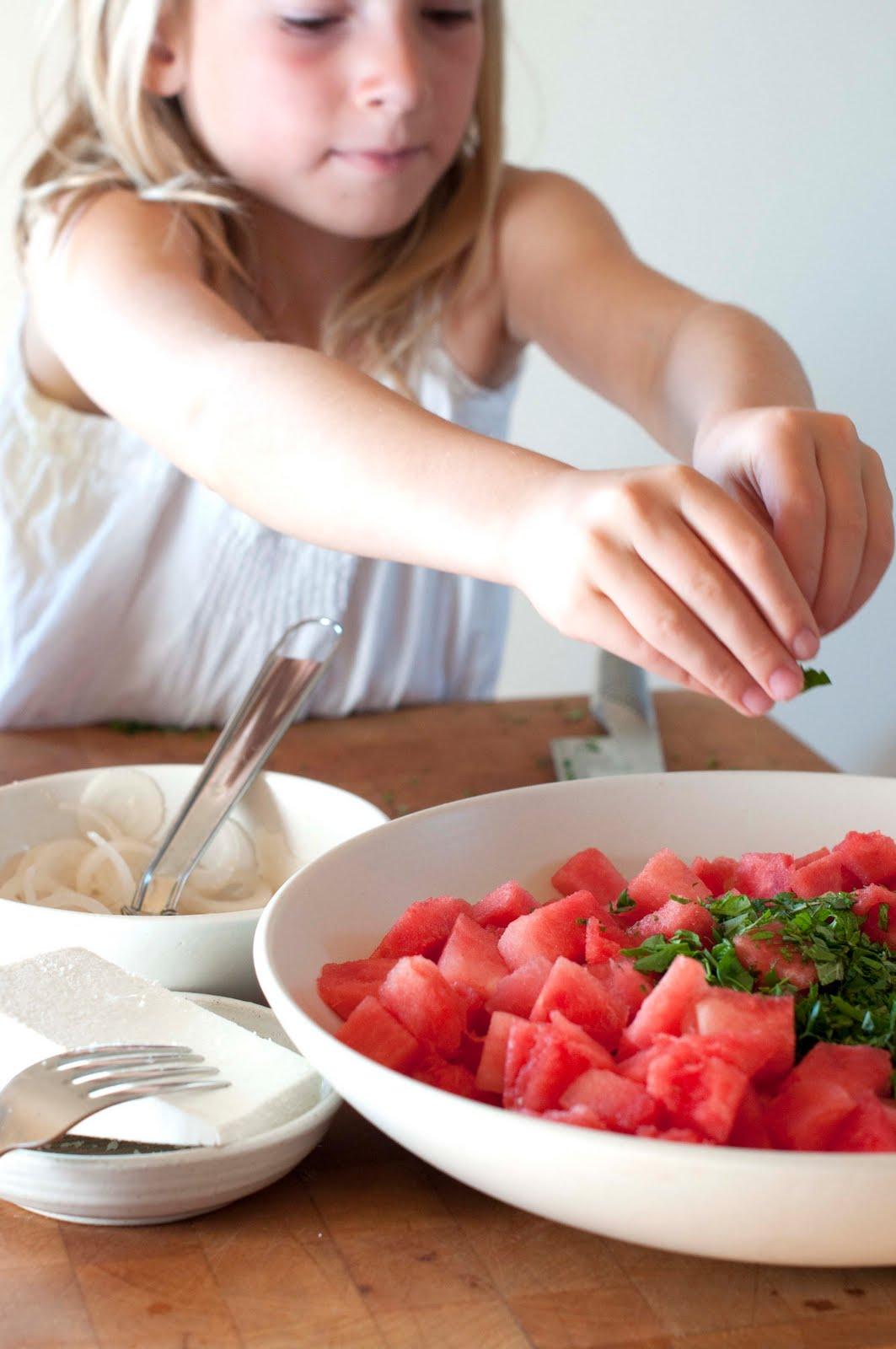 http://1.bp.blogspot.com/_3vOOaNlXe4Y/TFh9u7HLHGI/AAAAAAAACCI/OZ_qkSK9_Oc/s1600/watermelon5.jpg