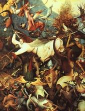 Rêve d'enfer - Flaubert - Livre audio gratuit - Au Fil des Lectures