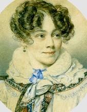 La Comtesse de Ségur - Livres audio gratuits - Un Bon petit Diable - Au Fil des Lectures