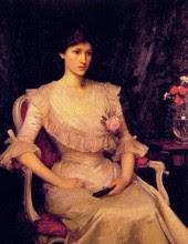 Madame Bovary - Flaubert - Livre audio gratuit - Au Fil des Lectures