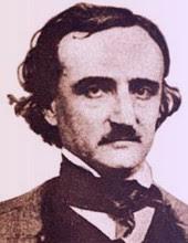 Poe - Les Aventures d'Arthur Gordon Pym - Livre audio gratuit - Au Fil des Lectures
