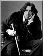 Wilde - Le Portrait de Dorian Gray - Livre audio gratuit - Au Fil des Lectures