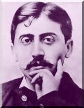 A la recherche du temps perdu - A l'ombre des jeunes filles en fleurs - Proust - Livres audio gratuits - Au Fil des Lectures