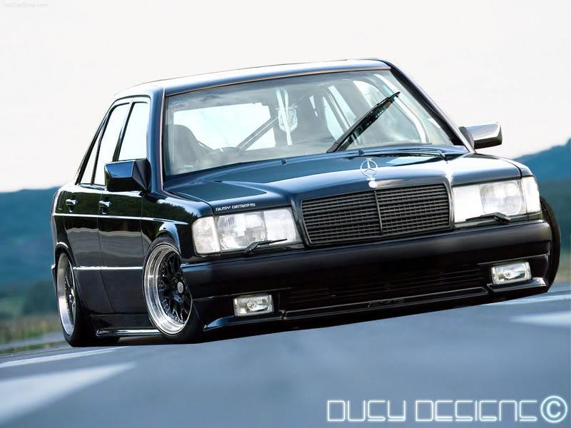 The 39 you need a w201 39 thread 190e content for 1988 mercedes benz 190e