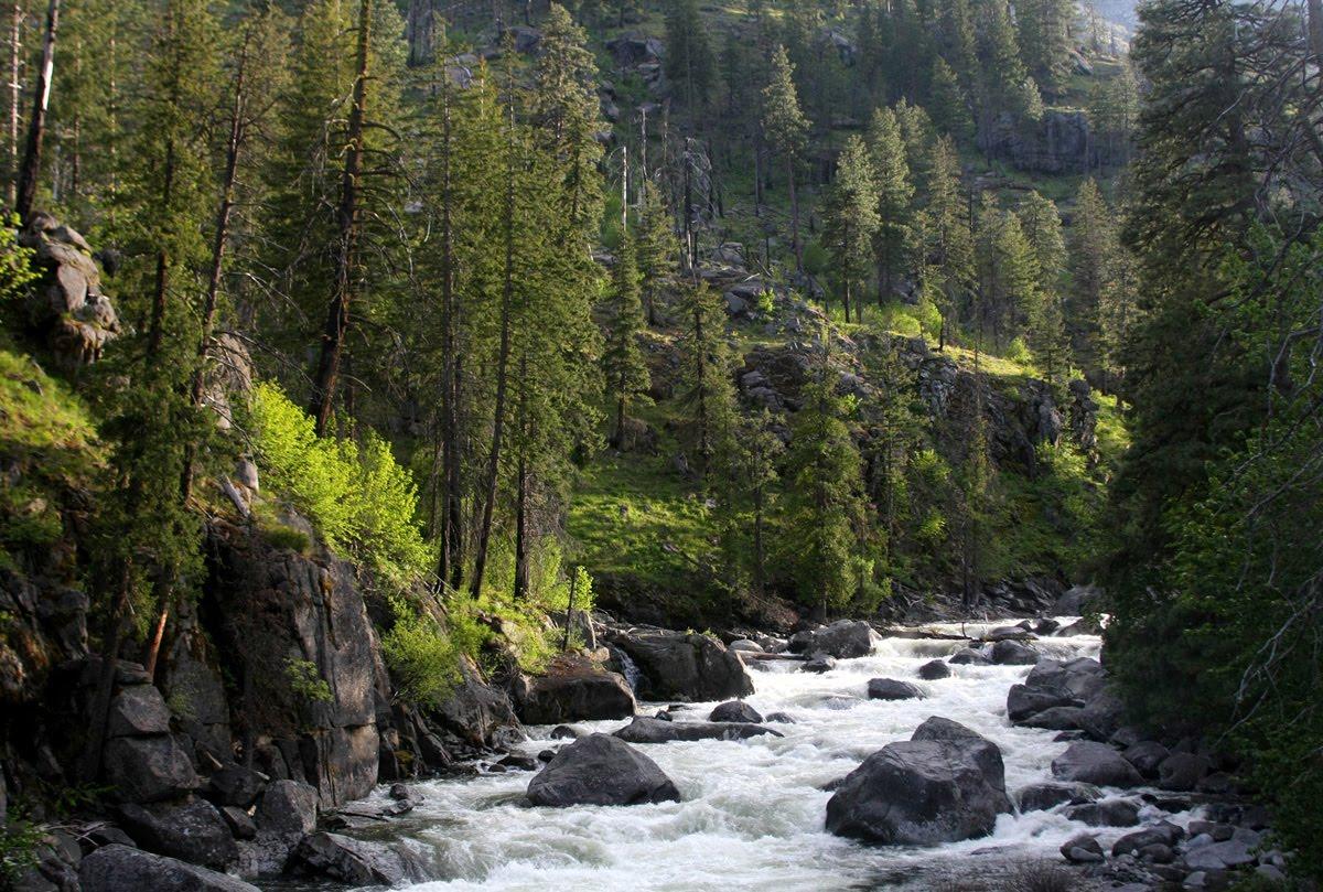 Washington landscapes images Washington state landscape outdoor goods jpg - Washington Landscapes