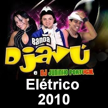 Download de CDs é em http://ReiDoCD.BlogSpot.com