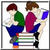 Proxecto Lector de Centro