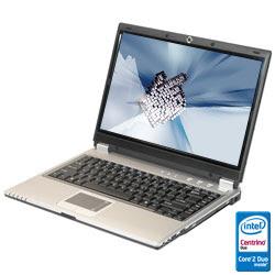 Laptop Driver Axioo M54V/Clevo MSR drivers for Windows XP