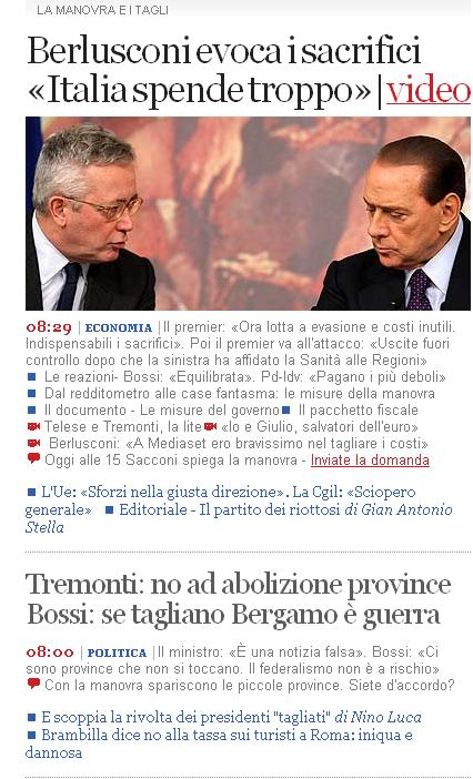 gay roma annunci escort a macerata