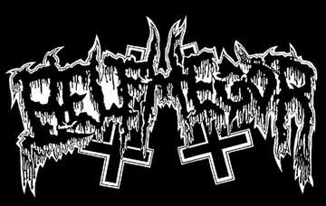 Belphegor: Discografia completa - Download mediafire banda black metal