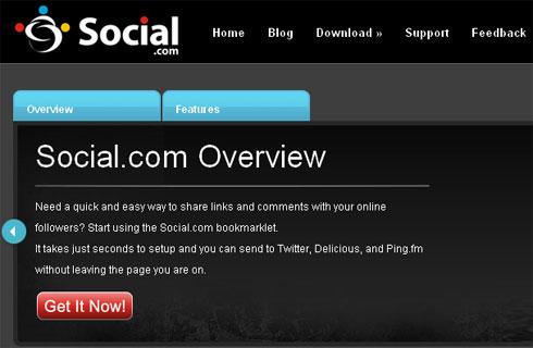 Social 01