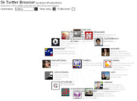 5ktwitterbrowser