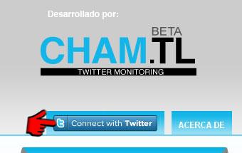 ChamTL 02