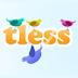 TwitterLess - Te avisa cuando dejan de seguirte
