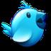 jQuery Twitter Ticker