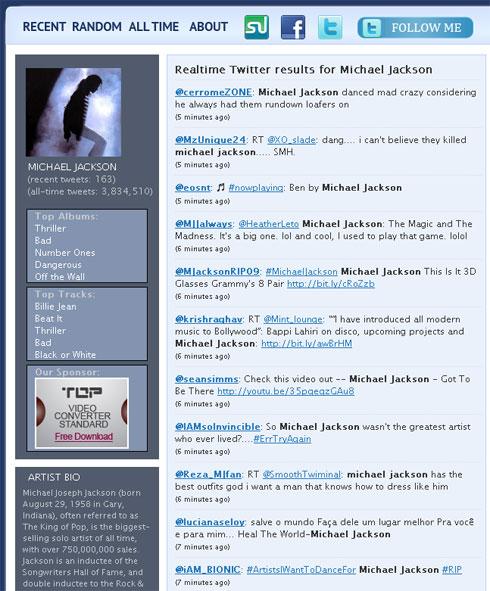TweetTunes 02