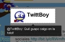 Tweetshot 04