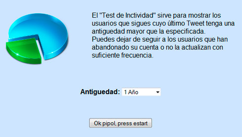 Twit Herramientas 05