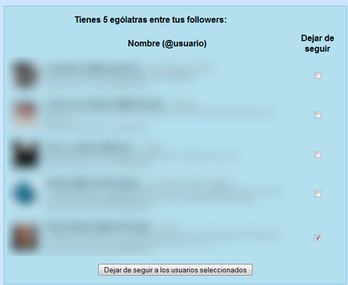 Twit Herramientas 03