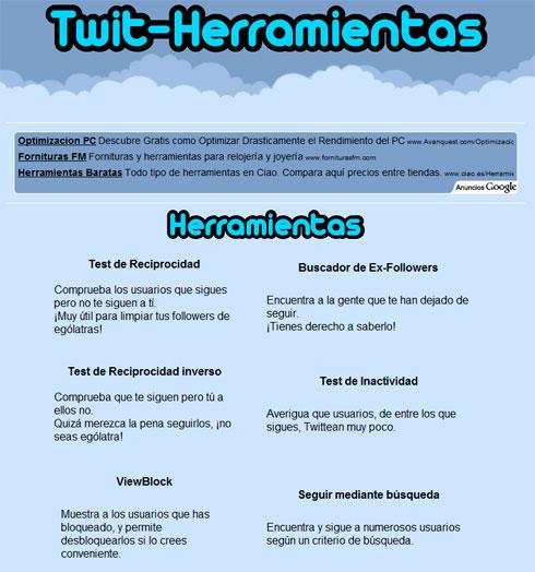 Twit Herramientas 01