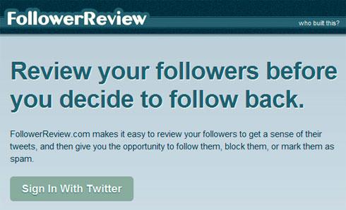 FollowerReview01