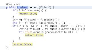へびのぬけがら: NetBeans IDE 6...
