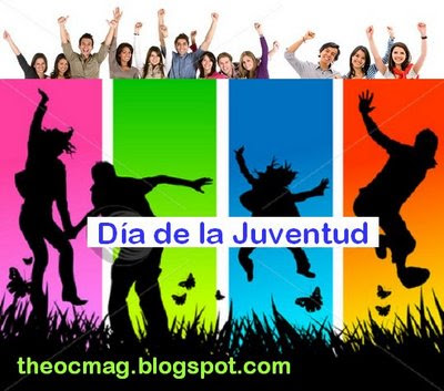 3 foro mundial de la juventud: