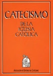 CATECISMO DE LA IGLESIA CATOLICA