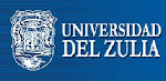 UNIVERSIDAD DEL ZULIA