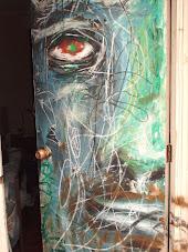 La Puerta del Kolo