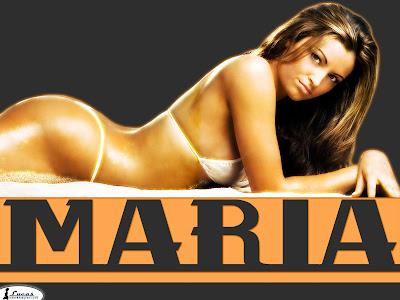 maria kanellis wallpapers. maria kanellis wallpapers. Maria Kanellis; Maria Kanellis. AndrewR23